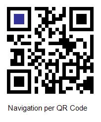 QR_CODE_MAP_636017675686495045